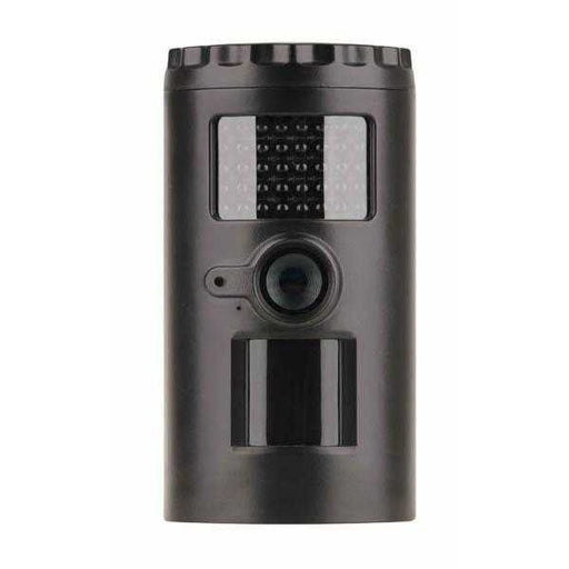 Standalone External Battery Camera | West Midland Electrics