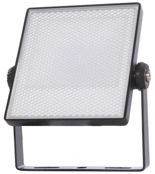 Energizer LED Floodlight - 20W S10929 | West Midland Electrics