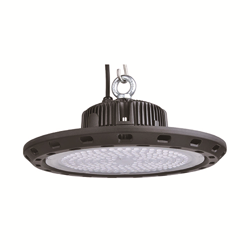 Rother UFO LED 100W 6500K | West Midland Electrics
