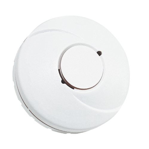 Hispec Battery Smoke Detector RF (Battery Operated 10 year)