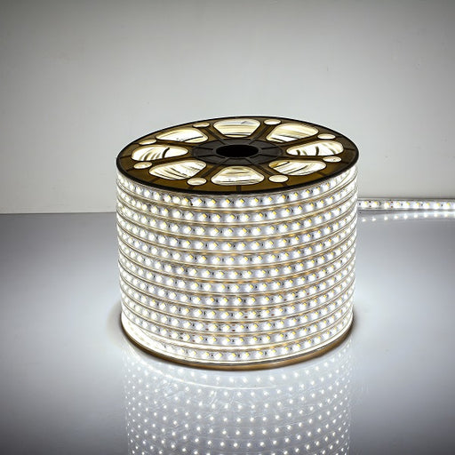 CX 240V LED Strip Light - Cool White p/m