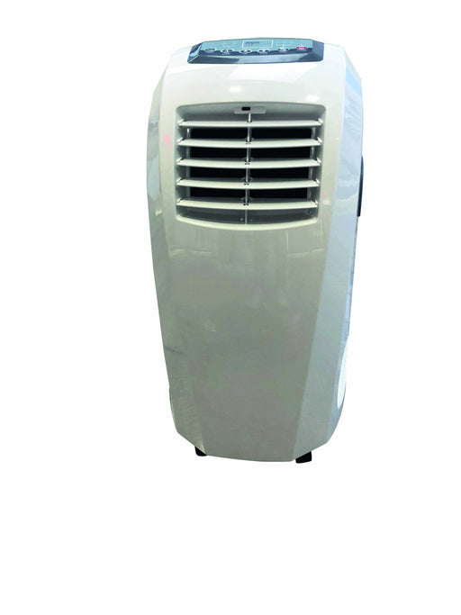 Portable Air Conditioners KYR25CO/AG