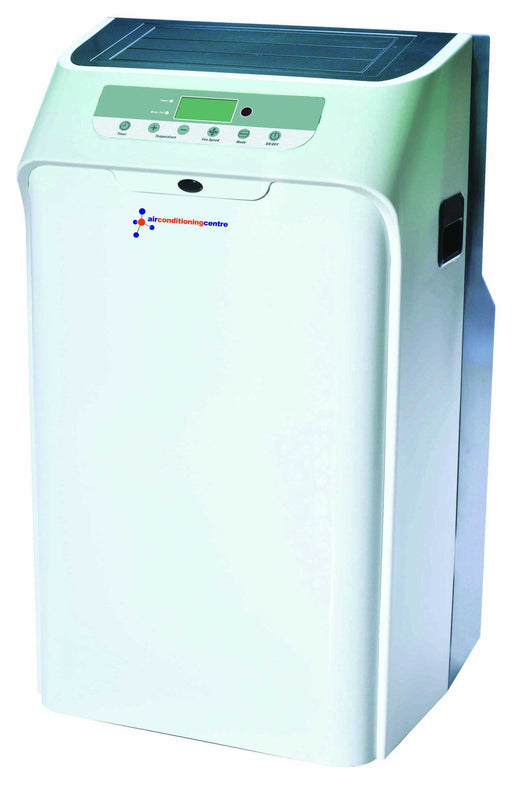 Portable Air Conditioners KYR45GW/X1C*