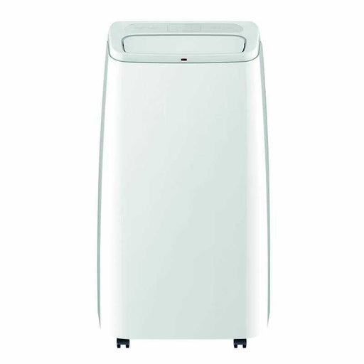 Portable Air Conditioners KYR35GW/AG*