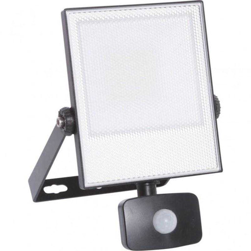 Energizer LED Sensor Floodlight - 10W S10928