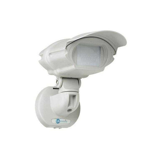 Genesis Hard Wired PIR Detector Long wide range | West Midland Electrics