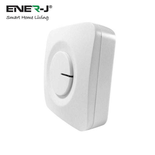 ENER-J Chime For Wireless Video Door Bell