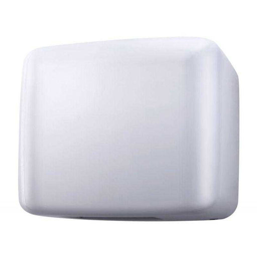 Intelligent UltraDry Pro 2 Hand Dryer White