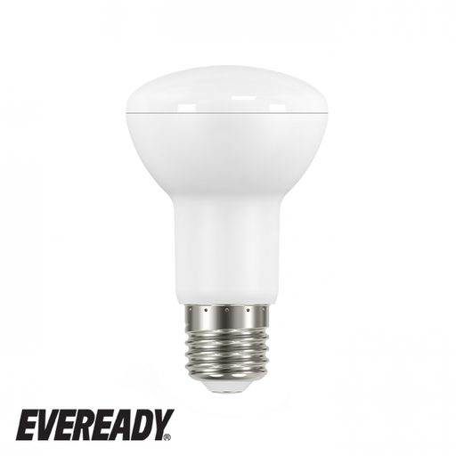 Eveready 7.8W LED R63 806Lm E27 Warm White Boxed S13632