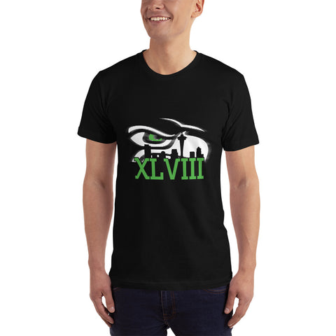 The Pro Game - Ultimate Basketball Fan T-Shirt