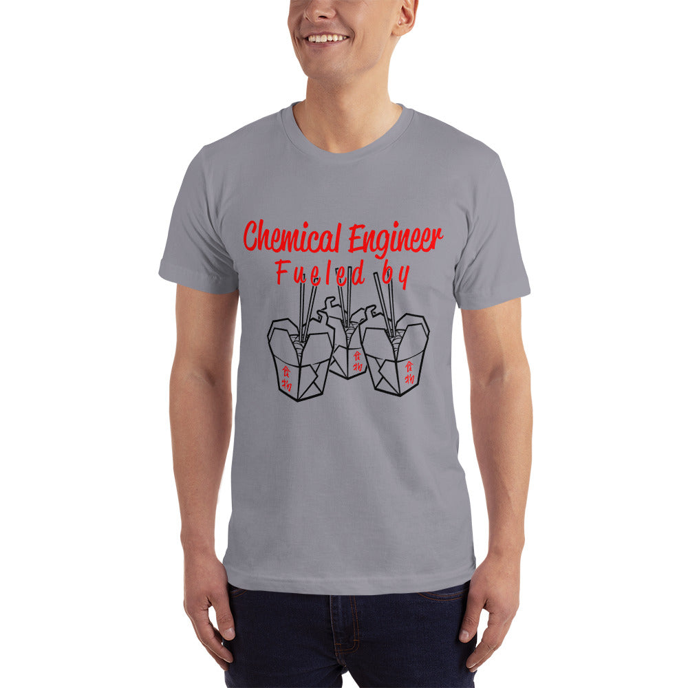 Chemical Engineer - Engineering T-Shirt