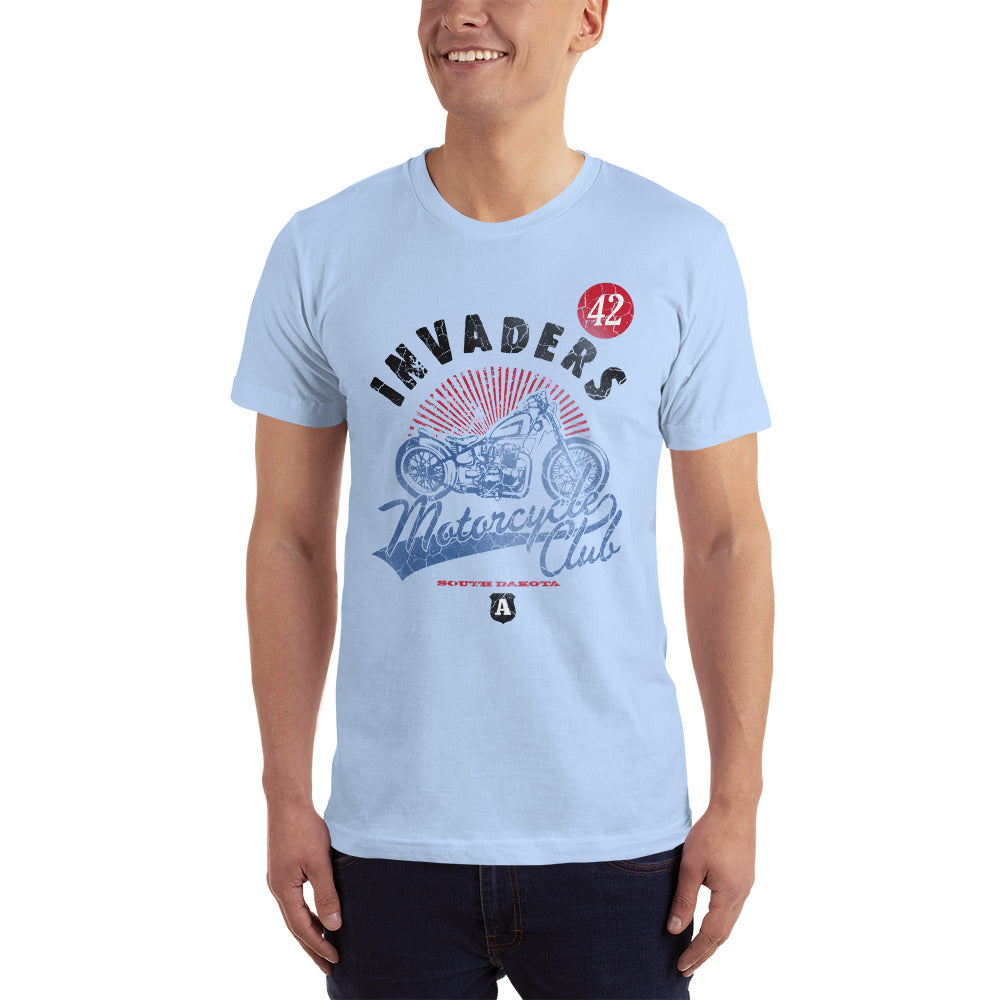 Invaders Special T-Shirt