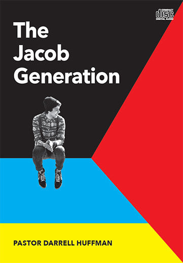 The Jacob Generation