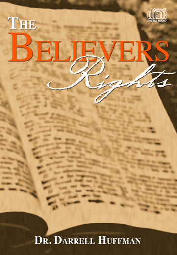 The Believers Rights