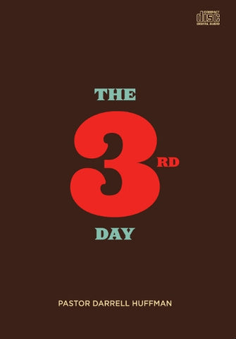 The 3rd Day