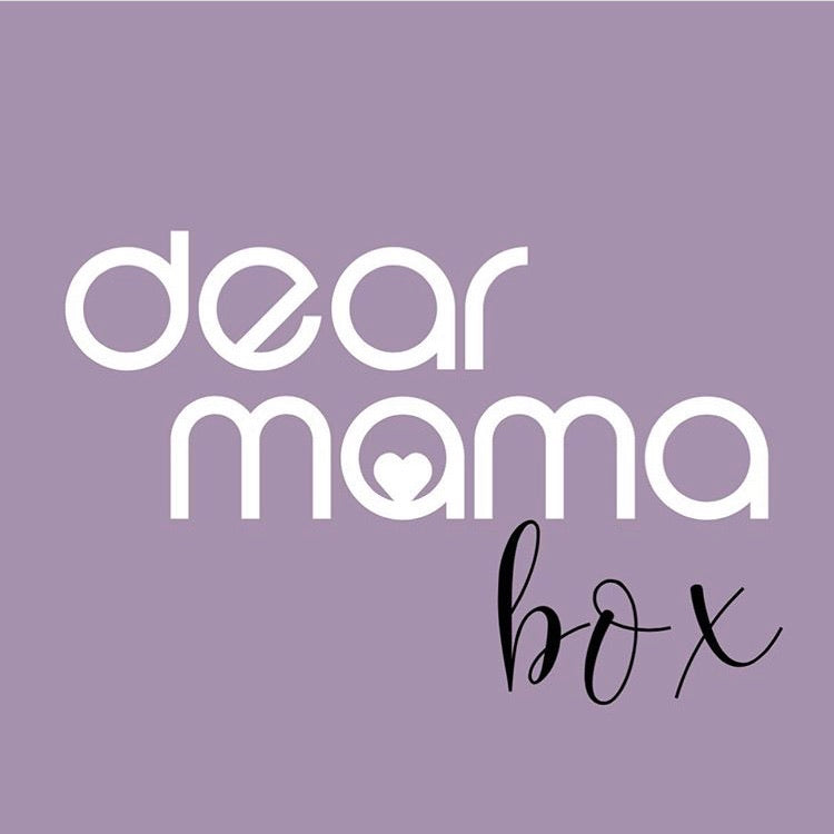 Dear Mama Subscription