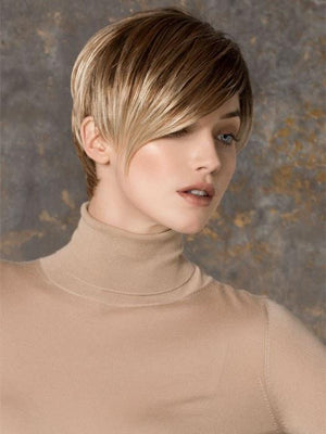 Ellen Wille Disc | Lace Wig