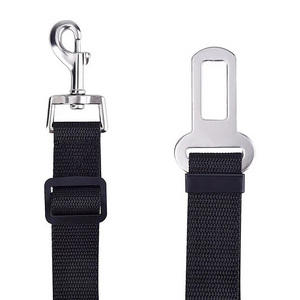 Safety Seat Belt for Dogs