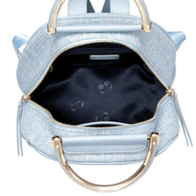 Load image into Gallery viewer, New - Butterfly Leather Bag