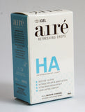 AIRÉ Moisturizing Eye Drops (10ml)