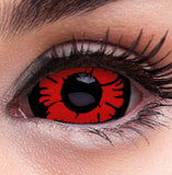 Sclera Devil 22mm