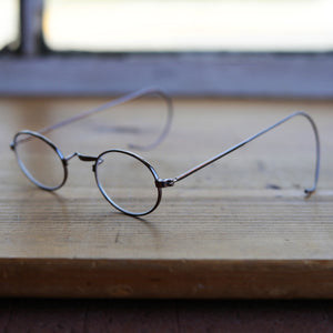 19th Century Reproduction Glasses