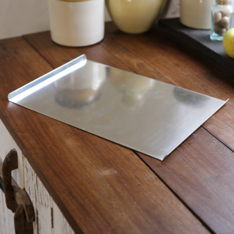 9x13 Baking Sheet BS-827