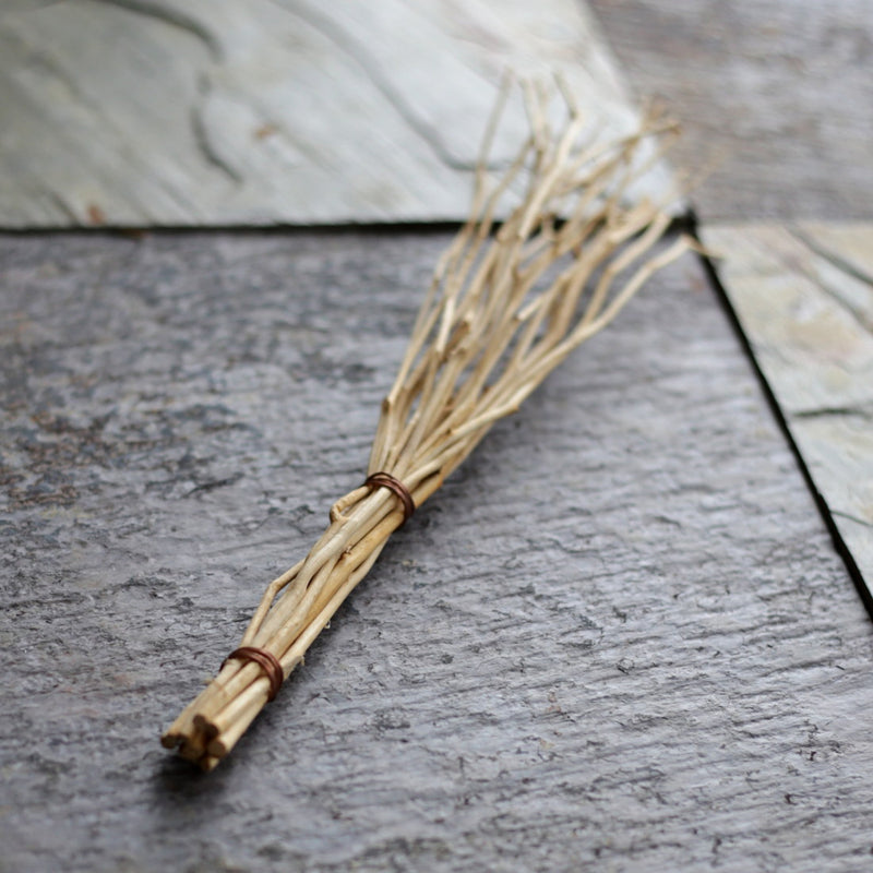 Birch Twig Whisk  TW-338