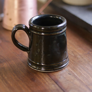 Blackjack Mug
