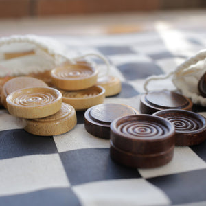 Game of Draughts   DR-56
