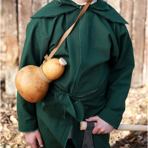Boys' Hunting Frock