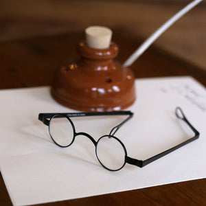 18th Century Reproduction Glasses