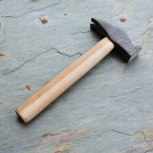 18th Century Finishing Hammer