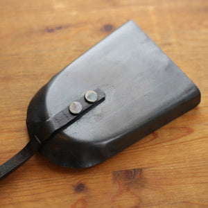 Hearth Shovel - HS-287