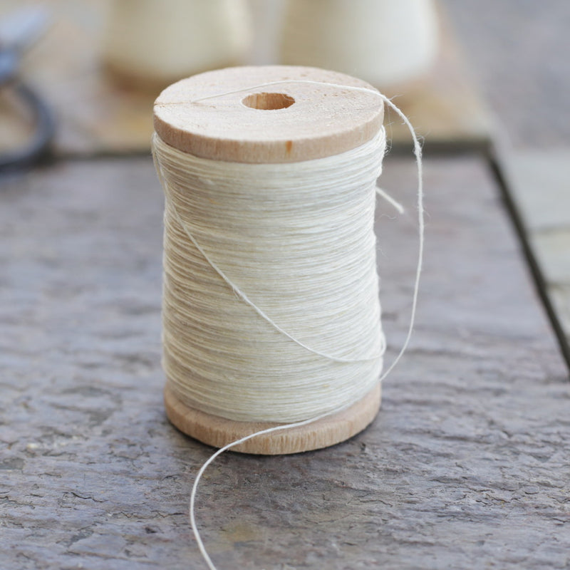 Linen Thread   TH-325