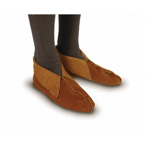 Men's Moccasin Kit