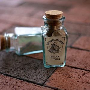 Nutmeg In a Bottle S-3570
