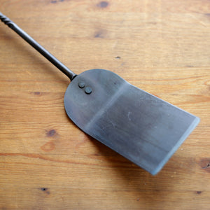 Hand Forged Spatula  U-1402