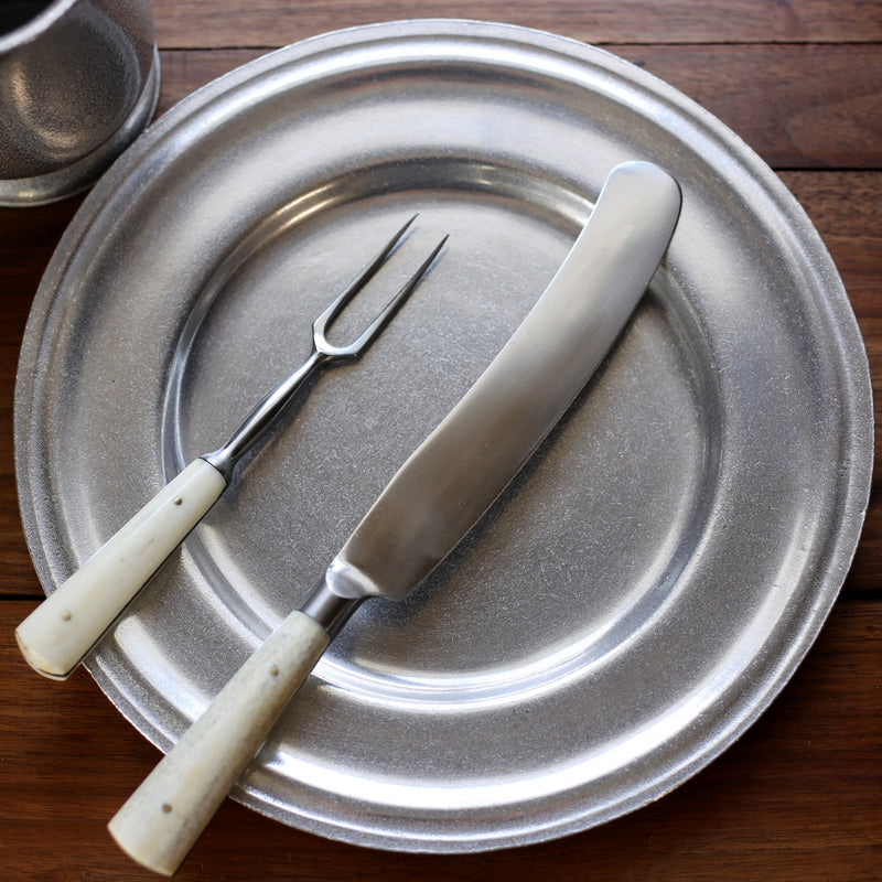 Knife and Fork Set   KF-160