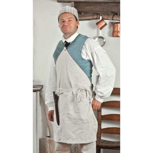 Tradesman's Apron (Cotton)