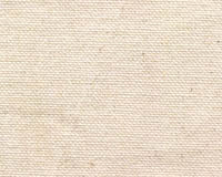 Canvas -  Unbleached Cotton   CA-359