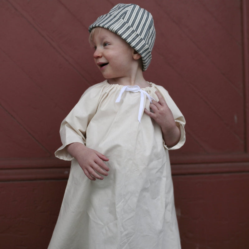 Childs Dressing Gown  SH-225