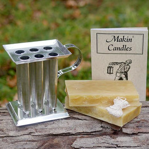 Candlemaking Kit CM-24