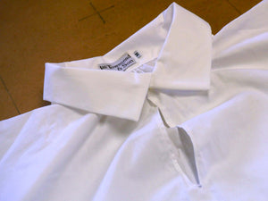18th Century Workshirt - Cotton