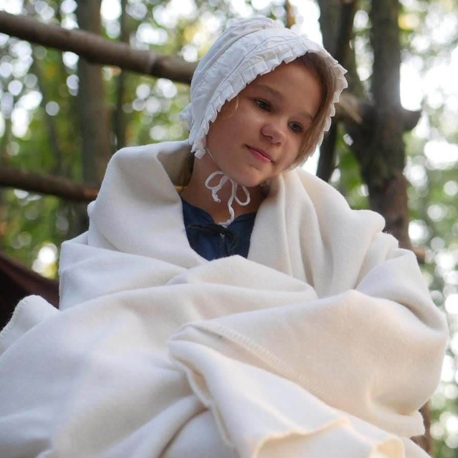 Commoner's Blanket  CB-303