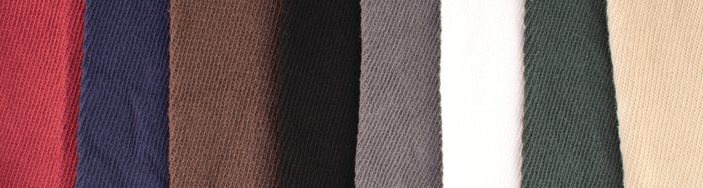Heavy Cotton Stockings   SP-757