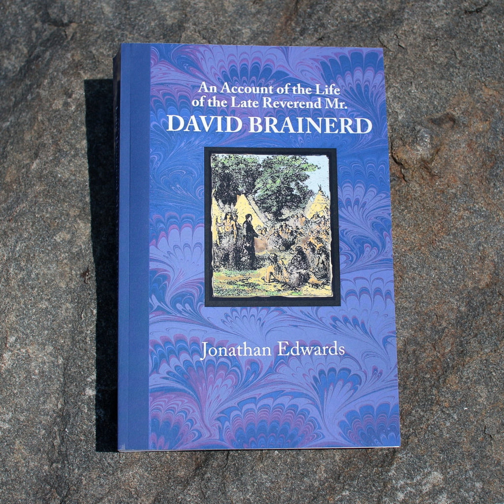 Life of David Brainerd