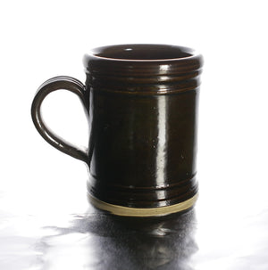 Blackjack Mug P-4101