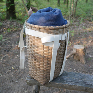 Pack Basket - Large   PB-856