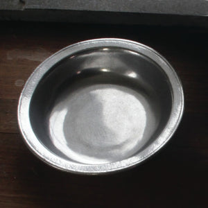 Pewter Bowl   PB-764